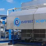 TradeMark Nitrogen Places Order with Tulsa's Everest Sciences